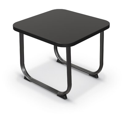 Balt End Table