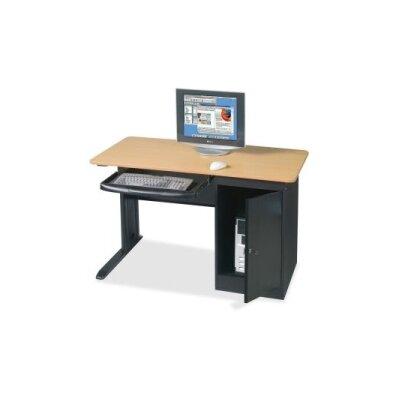 Balt Computer Desk