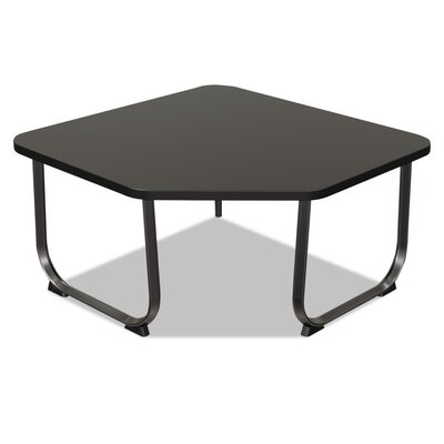 Balt Oui Reception Corner Table