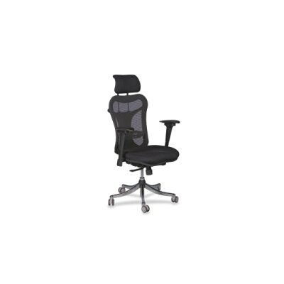 Balt Executive Office Chair