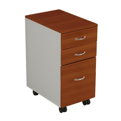 Balt iFlex 3-Drawer Mobile..