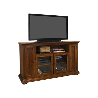 Hokku Designs Homestead TV Stand