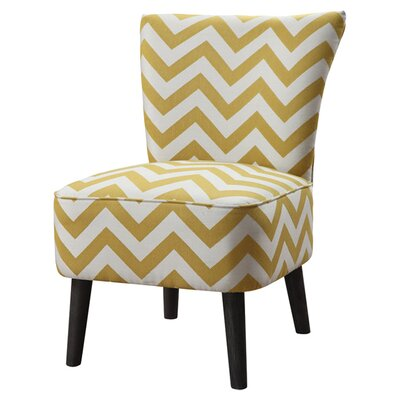 Emerald Home Furnishings Tegan Accent Chair