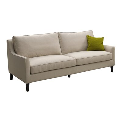 Darby Home Co Nicholas Sofa