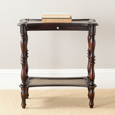 Safavieh Spencer Console Table