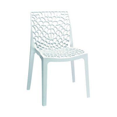 Creative Furniture Gruvyer Side Chair (Set of 2)