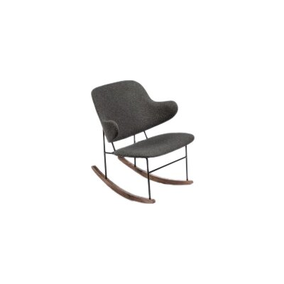 Stilnovo Rocking Chair