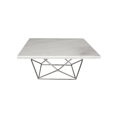 dCOR design The Glostrup Coffee Table