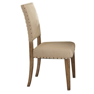 Wildon Home ® Liam Side Chair (Set of 2)