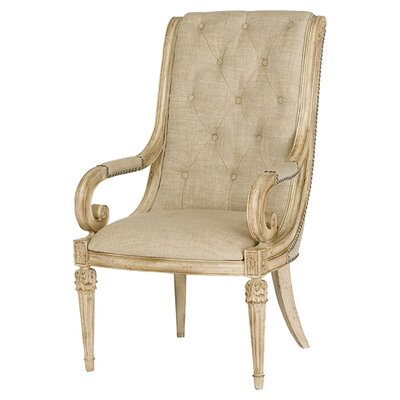 American Drew Arm Chair (Set of 2)
