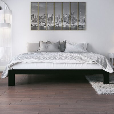 In Style Furnishings Stella Bed Frame