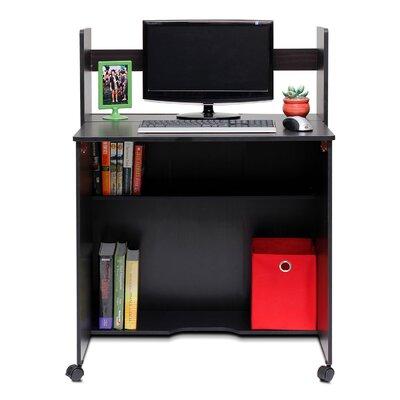 Zipcode™ Design Annie Computer Desk
