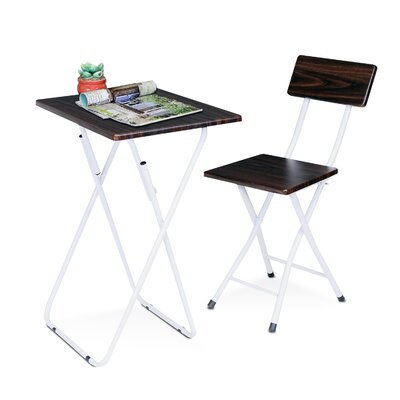 Zipcode™ Design Trudy Writing Desk and ..