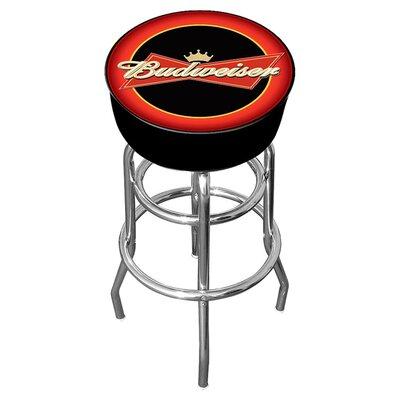 Trademark Global Budweiser 31