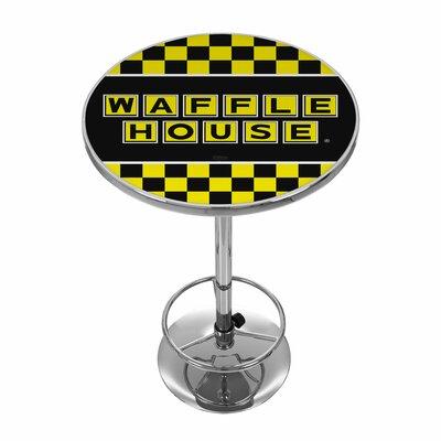 Trademark Global Waffle House 42