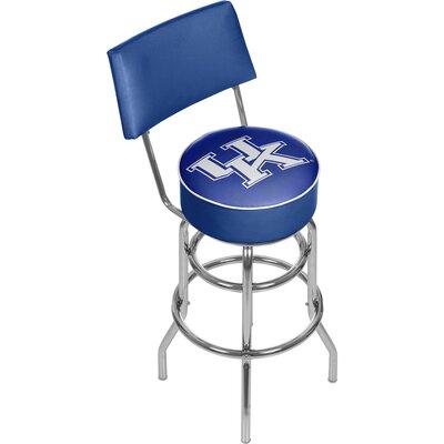 Trademark Global 31
