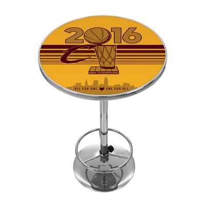Trademark Global NBA Cleveland Cavaliers 2016 Ch..
