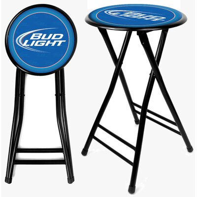 Trademark Global Bud Light 24