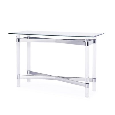 Blink Home Townsend End Table