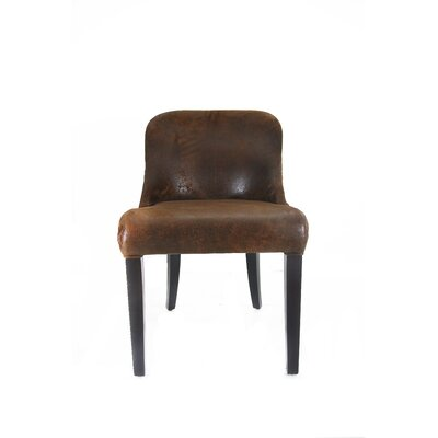 Blink Home Renley Side Chair
