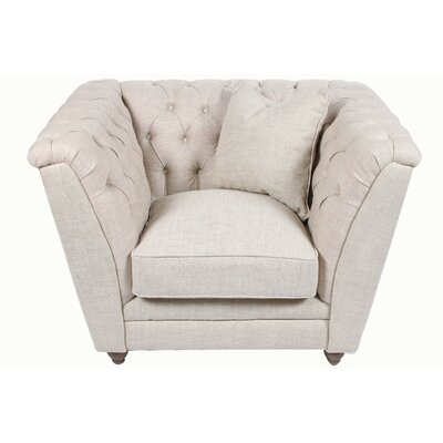 Blink Home Kensington Club Chair