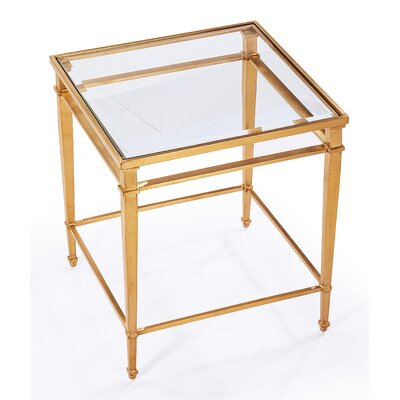 Blink Home Audrey End Table