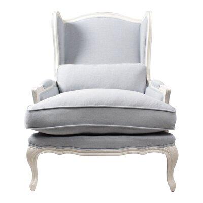 Blink Home Bardot Bergere Armchair