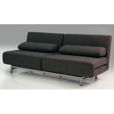 Mobital Iso Double Sleeper Sofa