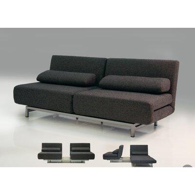 Mobital Iso Double Sleeper Sofa