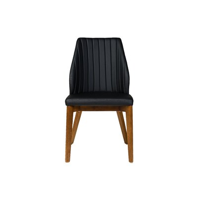 Mobital Totem Side Chair (Set of 2)