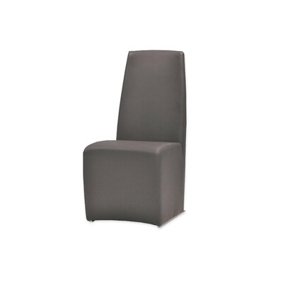 Mobital Tao Parsons Chair (Set of 2)