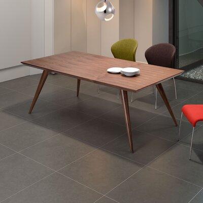 Corrigan Studio Carnmoney Glebe Dining Table