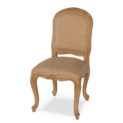 Sarreid Ltd Side Chair (Set of 2)