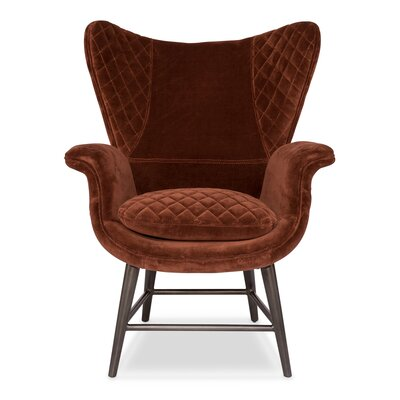 Sarreid Ltd Wings Arm Chair