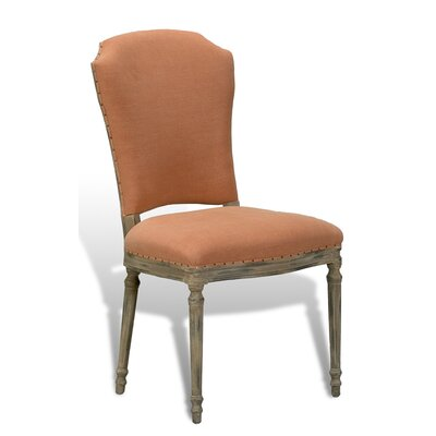 Sarreid Ltd Emilion Side Chair