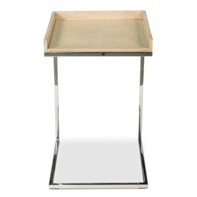 Sarreid Ltd Coffee Table