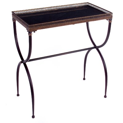 Rosalind Wheeler Audley End Table