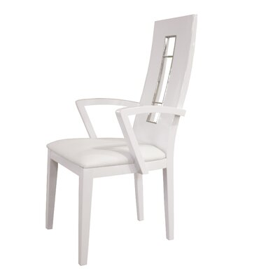 Sharelle Furnishings Novo Arm Chair