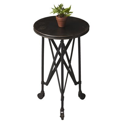 Butler Costigan End Table