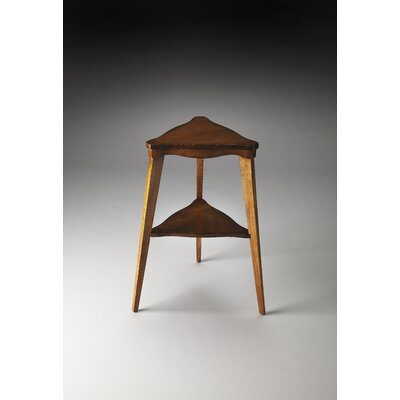 Butler Heritage End Table Image
