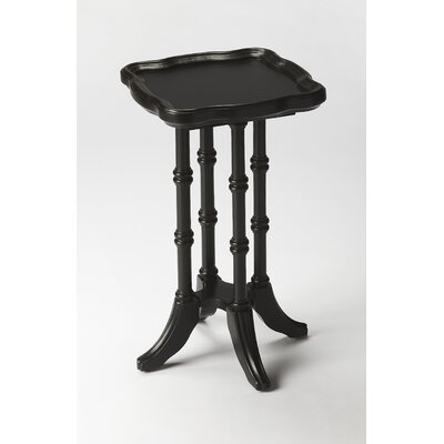 Butler Blackwell End Table