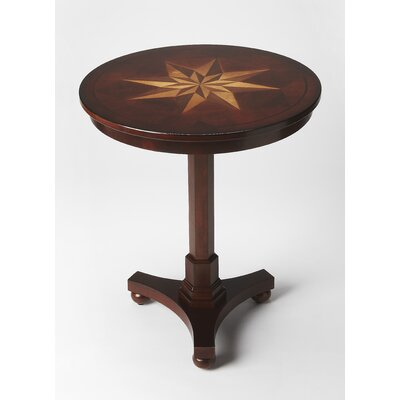 Butler Seymour End Table