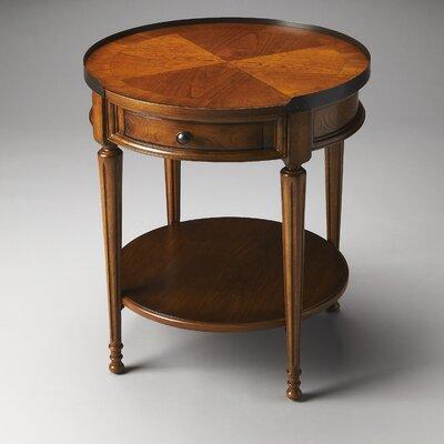 Butler Sampson End Table