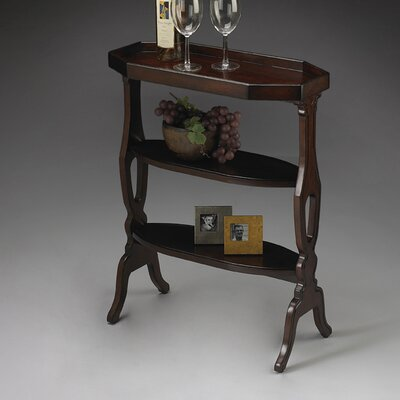Butler Hadley End Table
