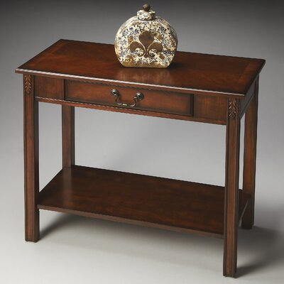 Butler Sheridan Console Table