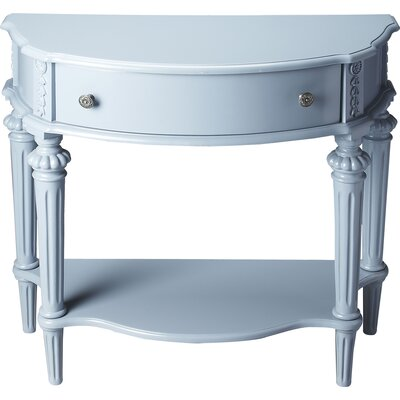 Butler Halifax Console Table