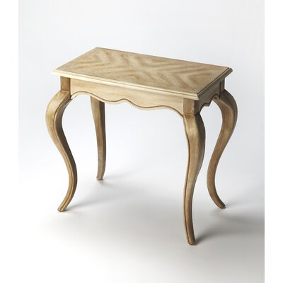 Butler Daffney End Table