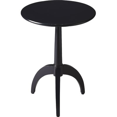 Butler Burbank End Table