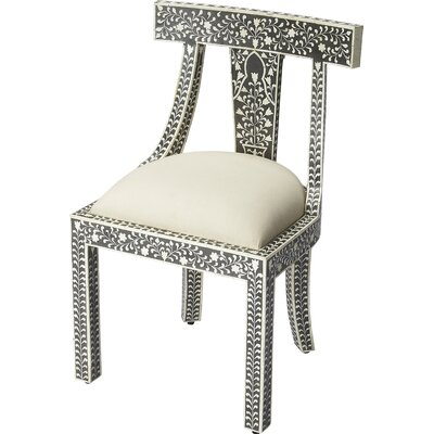 World Menagerie Benton Side Chair