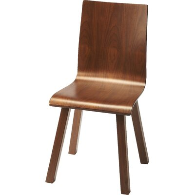 Butler Loft Side Chair
